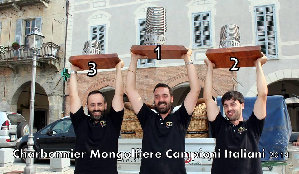 Vola coi migliori piloti d'Italia